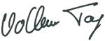Unterschrift-TAG